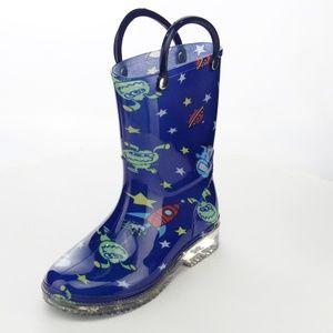 Other - Boy Raining Boots